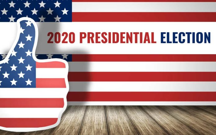 Elizabeth Warren Signals 2020 White House Run