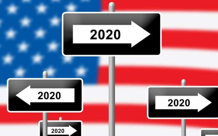 Poll: Can Elizabeth Warren Defeat Trump in 2020?