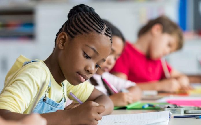 Poll: Should Students Have to Learn Cursive?