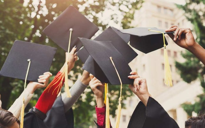 Poll: Should Higher Education Be Free to the Public?