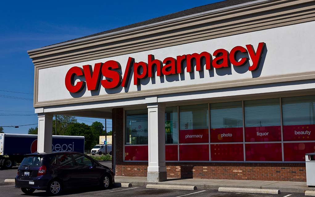 Should CVS Sell Cannabis?