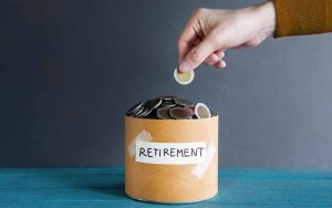 Will You Ever Be Able to Retire?