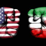 Poll: Is a Major Conflict With Iran Imminent?