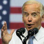 Poll: Would Republicans Impeach Biden?
