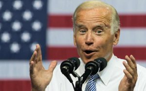 Poll: Would Republicans Impeach Biden?