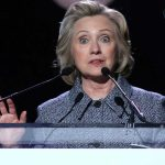 Poll: Will Hillary Enter the Presidential Race?