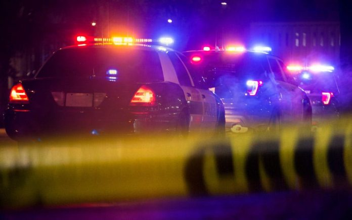 Poll: Do Police Departments Need Reform?