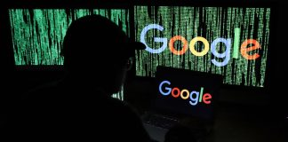 Latest Update to Secure Your Google Account