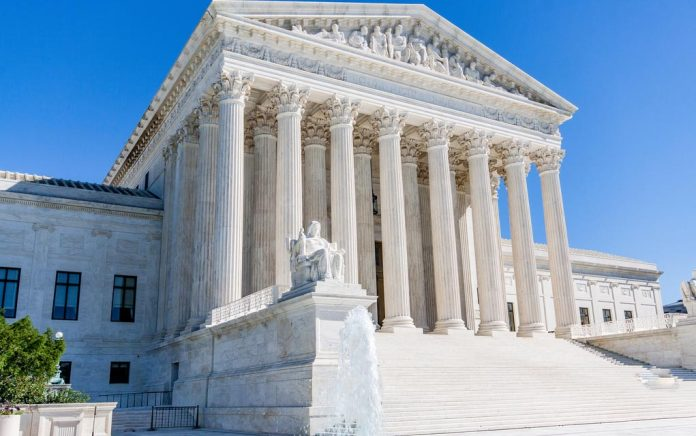 4 Important Cases on the January 2021 SCOTUS Docket
