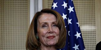 Nancy Pelosi Supports Radical Agenda: Appoints AOC to Powerful Committee