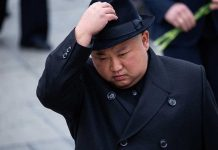 Kim Jong Un Solidifies One Man Rule After Nuclear Arsenal Threat