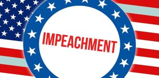 House Republicans Call for End to Impeachment