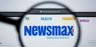 CNN Plans to Shut Down Newsmax