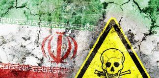 "Iran Asks Watchdog Not to Publish ""Unnecessary"" Nuke Details"