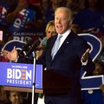 Biden's New Policies Could Cost America Millions of Jobs