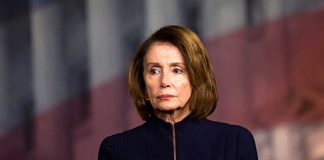 Nancy Pelosi's Recent Stock Purchase Raises Alarms
