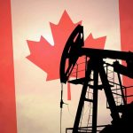 Biden Energy Policy Denounced by Canadian Leaders