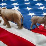 Divided Government Likely to Kill Biden's Progressive Agenda