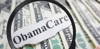 Biden Signs Order Expanding Obamacare