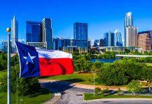 Texas Plans Lawsuits Against Biden Administration