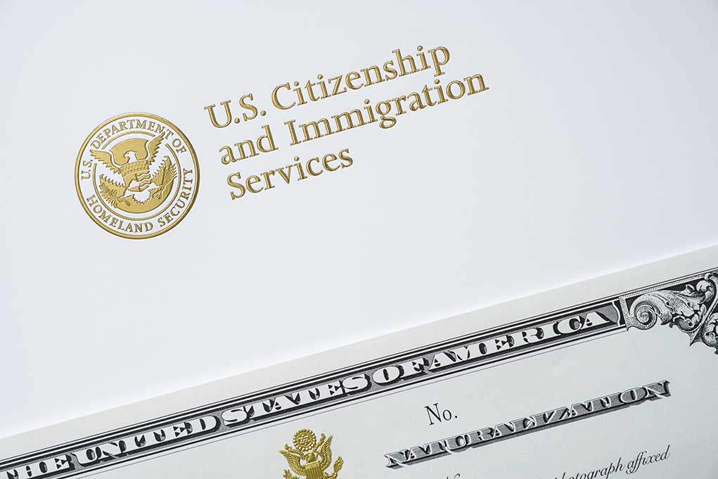 Democrats Want Citizenship for Illegals to Create a New Voting Class
