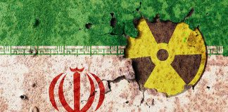 Iran Pushes Ahead With Plan to Cut Off Nuclear Inspections