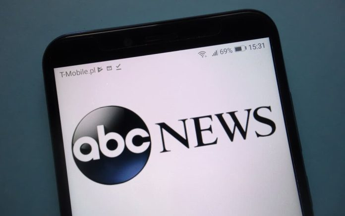 ABC News Confirms Validity of Biden Family Corruption Expose