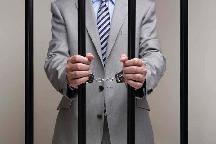 Arizona Senate Drafts Resolution Threatening Arrests of Maricopa County Board Supervisors
