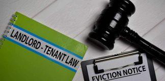 Federal Judge Rules Eviction Moratorium Unconstitutional