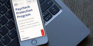 Paycheck Protection Plan Details Released by White House