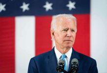 New Bill Introduced Targeting Joe Biden