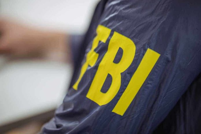 FBI Lawyer Who Forged Email in FISA Process Suspended by DC Bar