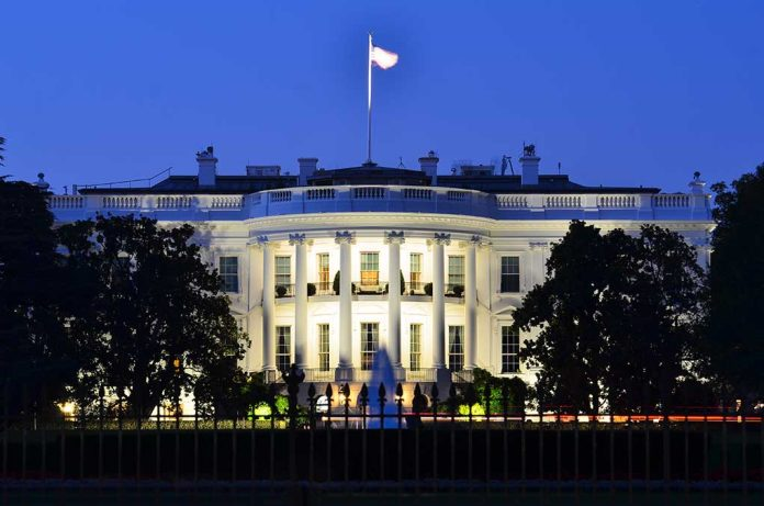 White House to Create Guidelines for