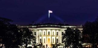 Joe Biden Could Lose HIs Airstrike Order Powers