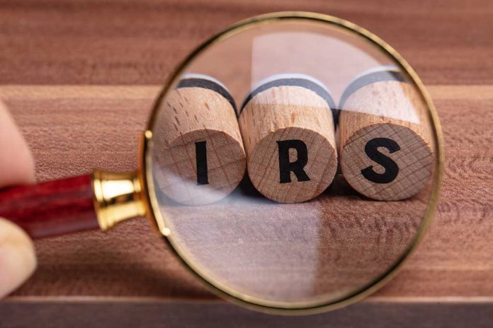 Yellen Says IRS Can Collect More Money Without Raising Taxes