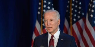 Media Turns Against Joe Biden