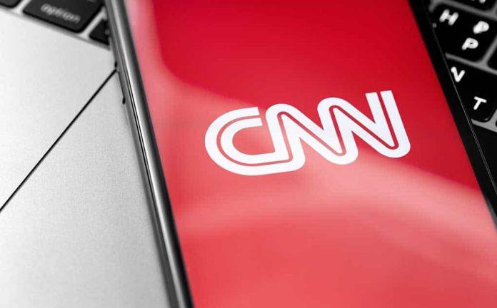 CNN Admits Ron DeSantis Decision Is