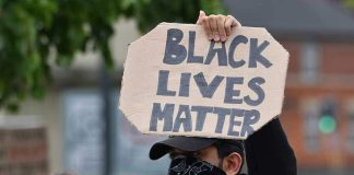 Poll Shows Support for BLM Continues to Tumble