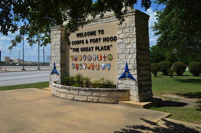 Investigators Make Disturbing Find at US Base After String of Deaths