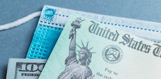 Older Americans Seeing Delayed Stimulus Checks