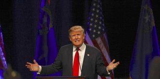 "Joe Biden Lets Trump's Law ""Expire"" in Huge Victory for Big Tech"
