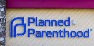 Rand Paul Blocks Planned Parenthood From Getting Money