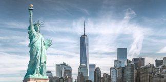 New York to Require Vaccine Passport for Travel