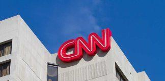 "CNN Host Says Attacking 2nd Amendment Makes Him a ""Patriot"""