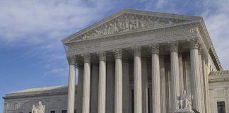 Supreme Court Dismisses Sanctuary City Cases, But It's Not Over