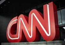 CNN Insider Admits Matt Gaetz Being Targeted For His Political Views