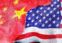 China Goes Public to Humiliate Biden Administration for Being Clueless