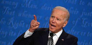 "Biden Admin Tells Israel to Stop ""Bragging"" About Slowing Down Iran Nuclear Development"