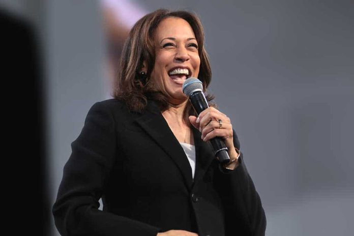 Kamala Harris to Visit Central America INSTEAD of Mexican Border