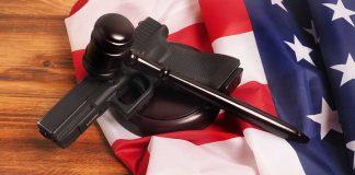 Supreme Court Agrees to Hear 2nd Amendment Case